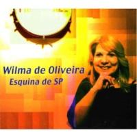 Wilma de Oliveira Pret-À-Porter de Tafeta [Live]
