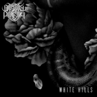 Billy Boy In Poison/CABAL White Hills (feat.CABAL)
