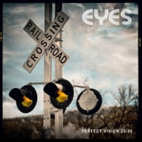 Eyes (SE) This Is Us