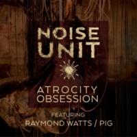 Noise Unit/Pig Atrocity Obsession