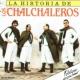 Los Chalchaleros Zamba del Grillo / Lloraré / López Pereyra / Angélica / Engañera / Córdoba Linda / De Mi Esperanza