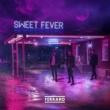 Ferraro Sweet Fever