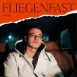Megan fliegenfast (Radio Edit)