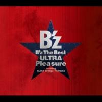 """B'z B'z The Best """"ULTRA Pleasure"""""""