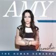Amy Macdonald The Human Demands (Acoustic) - EP