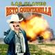 Beto Quintanilla Las Claves (Remix)