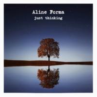 Aline Forma Just Thinking