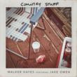 Walker Hayes/Jake Owen Country Stuff (feat. Jake Owen)