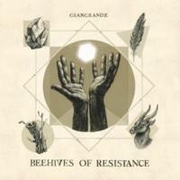 Giangrande Beehives of Resistance