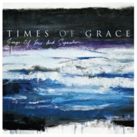Times of Grace Forever