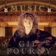 Gil Fourny Music