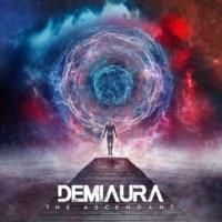 DemiAura The Ascendant