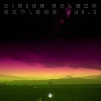 Rising Galaxy Explore, Vol. 1