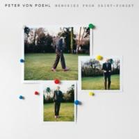 Peter von Poehl Sunday Punch