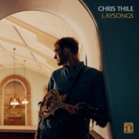 Chris Thile Salt (in the Wounds) of the Earth, Pt. 2