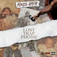 Maze HNY Lost Trap Phone