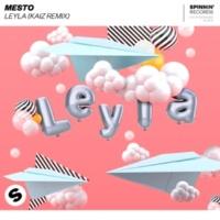 Mesto Leyla (KAIZ Remix)