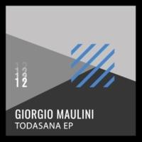 Giorgio Maulini Todasana