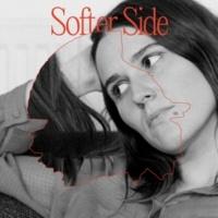 Art School Girlfriend Softer Side