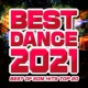 PLUSMUSIC BEST DANCE 2021 -BEST OF EDM HITS TOP 20-