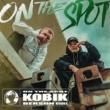 Kobik, Berson, Kudel On The Spot