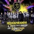 Chuy Lizárraga y Su Banda Tierra Sinaloense Mariacheando Desde El Rancho