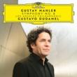"""ロサンゼルス・フィルハーモニック/グスターボ・ドゥダメル Mahler: Symphony No. 8 in E Flat Major """"Symphony of a Thousand"""""""