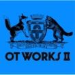岡崎体育 OT WORKS Ⅱ