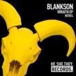 Blankson Wraith EP