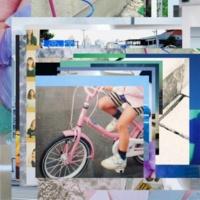 Maika Loubté Ride My Bike