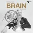 Herbert von Karajan 4 Letzte Lieder: No. 3, Beim Schlafengehen (Live at Royal Festival Hall, 1956)