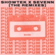 Showtek/Sevenn