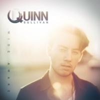 Quinn Sullivan Wide Awake