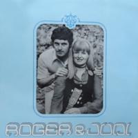 Roger & Judi Roger & Judi