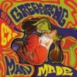 Greentea Peng/Simmy/Kid Cruise Free My People (feat.Simmy/Kid Cruise)