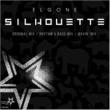 Elgone Silhouette(Original Mix)