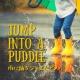 Smooth Lounge Piano 雨に踊るジャズピアノ - Jump Into a Puddle