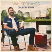 Walker Hayes I Hope You Miss Me