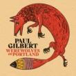 Paul Gilbert Hello! North Dakota!