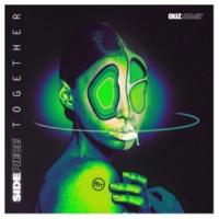 SIDEPIECE Together (Guz Remix)