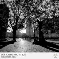 Franco Piccinno Live at Bordeaux Piano Day 2019 (Live)