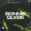 Lukinha 062 Bonnie & Clyde