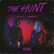 Vild Smith The Hunt Chapter II: Woozy / Wasted