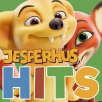 Jesperhus Jesperhus Hits