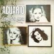 Acuario Samba de Amor (Remasterizado 2021)