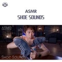 TatsuYa's Room ASMR ASMR - SHOE SOUNDS
