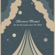Hironori Momoi Into the Stratosphere feat. Nir Felder