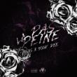 Ysos Pas la peine (feat. Youv Dee)
