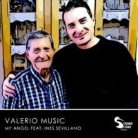 Valerio Music My Angel