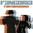 Fangoria Fantasmagoria